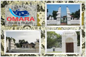 Paket Tour Cirebon